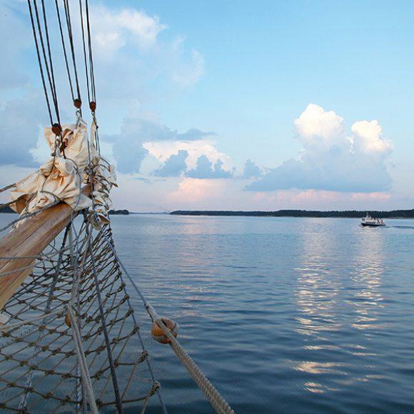 canvastaulu-meriseikkailu-vari-main