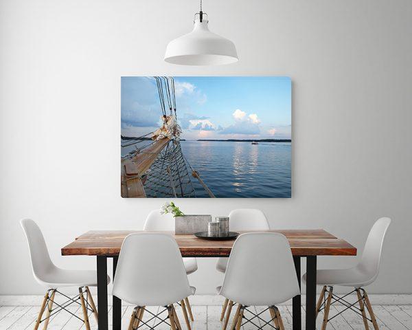 grafesko-canvaskauppa-meriseikkailu-huone-main