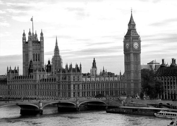 grafesko-canvastaulu-london-bigben-2-BW-main